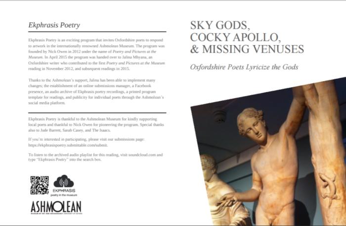 screencapture-jalinamhyanacom-files-wordpress-2017-04-ekphrasis-sky-gods-reading-cover2-pdf-1493614839547 - Edited