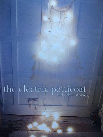 The Electric Petticoat