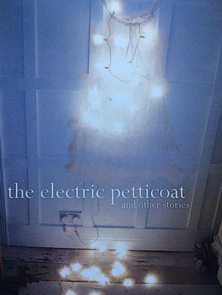 The Electric Petticoat