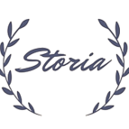 cropped-storia-icon-transparent.png
