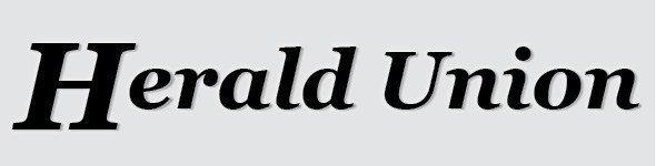 Herald-Union_top_logo