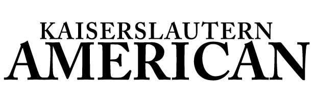 kaiserslautern-american-logo-social-media