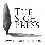 the_sigh_press_logo_high_res