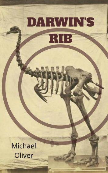 darwins rib