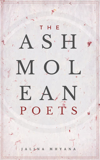 the-ashmolean-poets-cover-jpg
